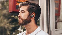 Bose выпустила TWS-гарнитуры QuietComfort Earbuds и Sport Earbuds