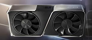 Слух: в октябре Nvidia выпустит GeForce RTX 3060 Ti