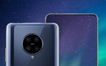 Nokia 7.3 покажут 22 сентября, а Nokia 9.3 вновь задерживается