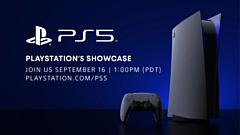 В среду Sony покажет новые игры для PlayStation 5