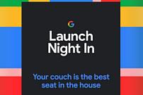 Google проведет презентацию Pixel 5 в конце сентября