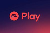 EA переименует свой лончер Origin