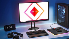 HP представила несколько новых компьютерных аксессуаров с поддержкой Warp Wireless
