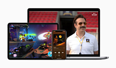 Apple запустит сборник своих подписочных сервисов под названием Apple One