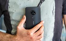 HMD Global опубликовала план по обновлению смартфонов Nokia до Android 11
