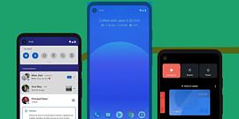 Android 12 позволит проще устанавливать сторонние магазины приложений