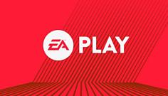 Игры EA появятся в каталоге Xbox Game Pass 10 ноября