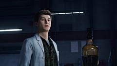 Sony изменит лицо Питера Паркера в ремастере Spider-Man
