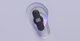 Ultimate Ears представила наушники Fits, которые подстраиваются под форму ушей пользователя