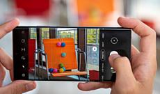 Камера Samsung Galaxy Note20 Ultra не впечатлила экспертов DxOMark