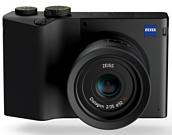 Zeiss открыла предзаказы своей полнокадровой Android-камеры за $6000
