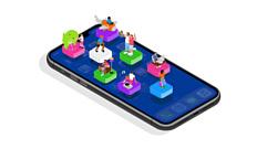 ЕС: «На новых смартфонах не должно быть предустановленных приложений»