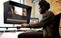 Первый монитор Dell с экраном типа mini-LED будет стоить $5 тысяч