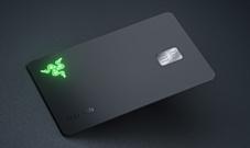 Razer выпустила карточку Visa для геймеров — в LED-подсветкой