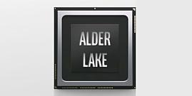 Утечка: Intel готовит к анонсу 16-ядерный чип Alder Lake