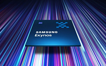 Exynos 1080 — первый мобильный 5 нм чип Samsung