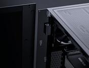 Razer представила компьютерные корпусы Tomahawk