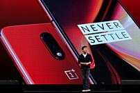Сооснователь OnePlus Карл Пей покинул компанию