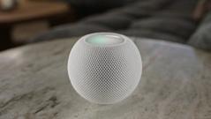 HomePod Mini будут продавать всего за $99