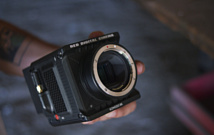 RED выпустила новую видеокамеру Komodo 6K за $6 тысяч