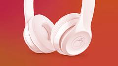Слух: AirPods Studio выпустят лишь в 2021