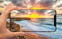 OmniVision представила 64-мегапиксельный фотосенсор с 1 мкм пикселями