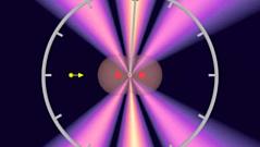 Ученым удалось измерить самую маленькую единицу времени — зептосекунду