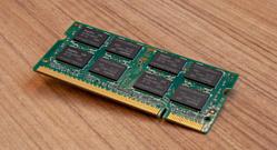 Intel продаст свой бизнес по производству NAND-чипов SK Hynix за $9 млрд