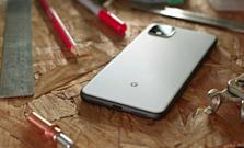 Правительство США подало в суд на Google — корпорацию обвиняют в монополизации рынка