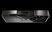 Слух: Nvidia не выпустит RTX 3080 с 20 ГБ VRAM и RTX 3070 с 16 ГБ VRAM