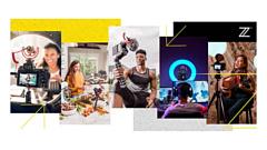 Камеры Nikon теперь можно использовать в качестве веб-камер для ПК