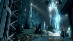 Halo 4 выпустят на ПК 17 ноября