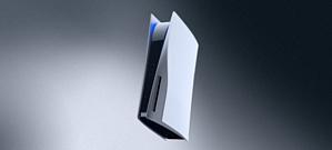 Sony может добавить в PlayStation 5 поддержку 1440p и веб-браузер в будущем