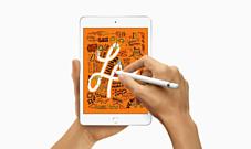 В сеть попали характеристики iPad Mini 6 поколения