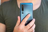 Утечка: характеристики экрана и камер Xiaomi Mi 11 Pro