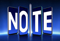 Xiaomi продала больше 140 млн смартфонов Redmi Note
