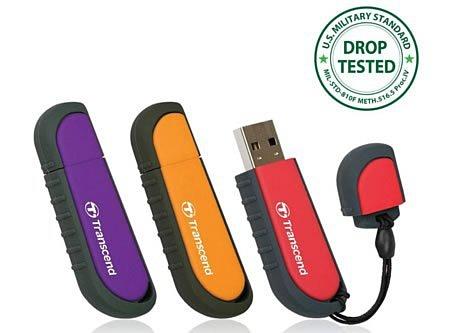 Transcend usb flash drive format tool