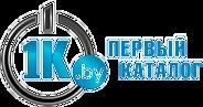 1k.by – лучший оптимизированный сайт 2010 года!
