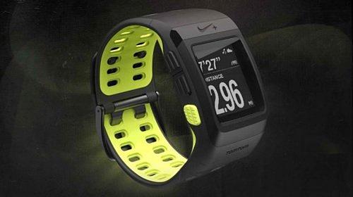 Наручные часы Nike мужские, купить копии часов Найк в
