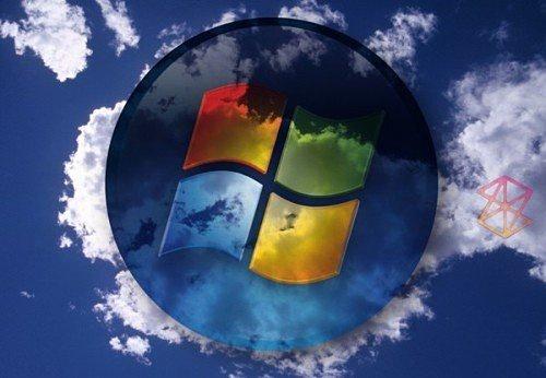 Ventura – новый развлекательный облачный сервис Microsoft?