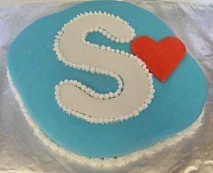 Skype режет синий торт и отмечает новый рекорд: 30 млн. пользователей онлайн одновременно!