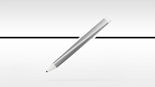 Adobe выходит на потребительский рынок с умным стилусом Mighty и линейкой Napoleon