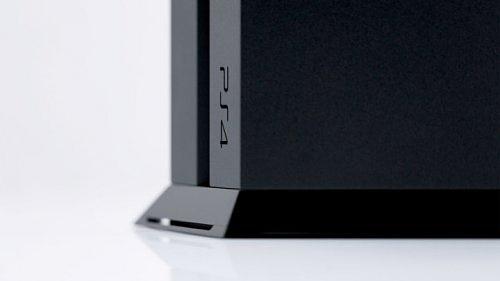 Новый онлайн-сервис телевидения Sony