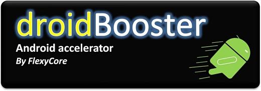Google купила разработчика DroidBooster