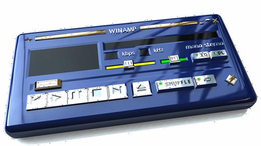 Winamp и Shoutcast проданы бельгийской Radionomy