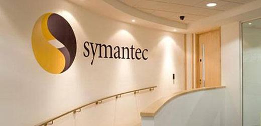 """Symantec считает, что антивирусы """"мертвы"""""""