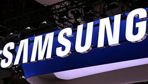 Samsung выплатит $15.7 млн штрафа за нарушение прав использования Bluetooth-патентов