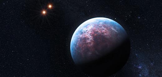 НАСА считает, что свидетельства инопланетной жизни будут обнаружены через 10-20 лет