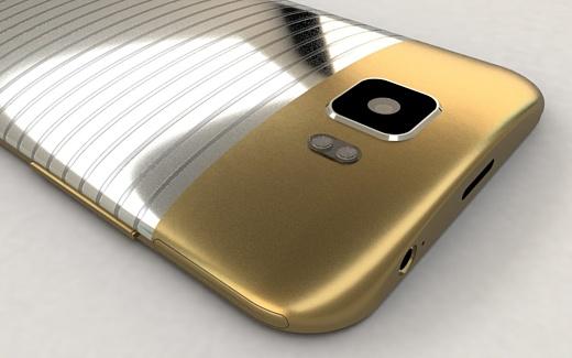 BRITECELL - новая торговая марка Samsung