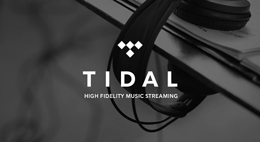 Samsung может купить сервис Tidal